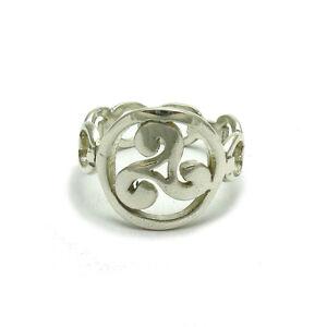 Silber-keltischer-ring-triskelion-R000496-EMPRESS-925