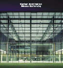 Gerber Architekten, Messe Karlsruhe: Opus 57 by Frank R. Werner (Hardback, 2005)