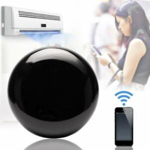 Details about Wifi Smart IR Remote Control Alexa and Google Controller For  IRBOX Phone