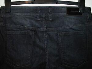 79 Sleenker A2594 119 W32 skinny Diesel Sale L32 Stretch 99 Slim 0842q Jeans 99 F44f7Bwq