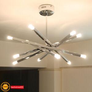 Star Pendant Lamp Chandelier Hanging