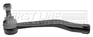 First-Line-Front-Tie-Track-Rod-End-FTR5596-GENUINE-5-YEAR-WARRANTY