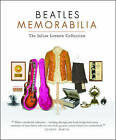 Beatles Memorabilia: Julian Lennon's Personal Collection by Brian Southall (Hardback, 2013)