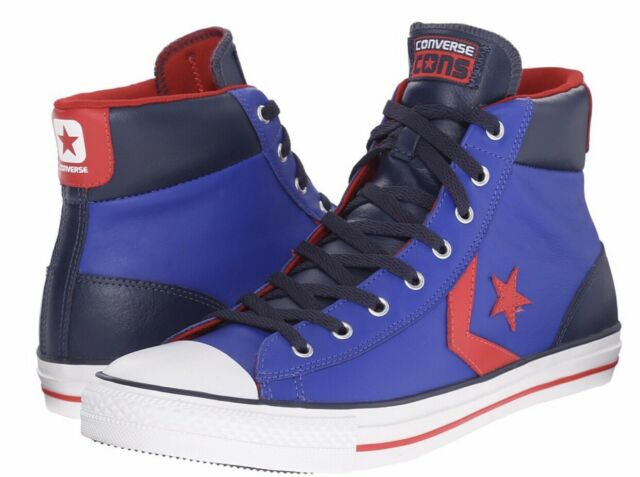 Converse Cons Pro Leather Vulcanized