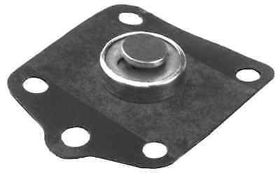 Fuel Injection Pressure Regulator-EFI Pressure Regulator Tomco 21030