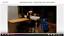 F-amp-F-Proxi-Power-elektrische-Geraete-und-Haushaltsgeraete-via-Smartphone-steuern