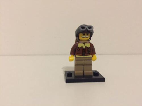 Baukästen & Konstruktion Lego Minifiguren Serie 3 diverse Figuren zum Aussuchen LEGO Minifiguren