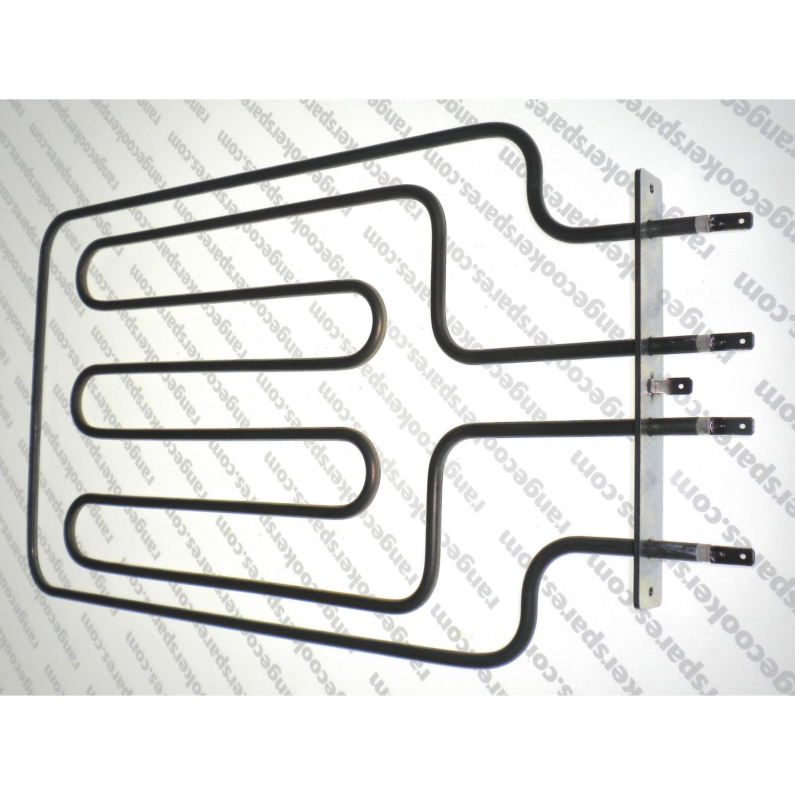 GENUINE A45878 ILVE 30 CM DUAL GRILL ELEMENT A45878 SPI-A45878 EGO