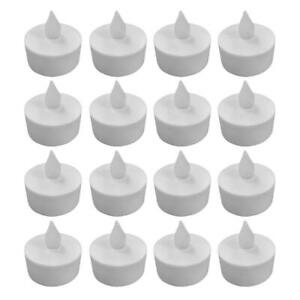 12pcs-LED-lampadine-luci-te-Tremolante-Senza-Fiamma-Finta-Candela-Wedding-Decor