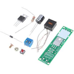 1Set-High-Voltage-Generator-Arc-Ignition-DIY-Kit-High-Voltage-Module-DC-3-5y3