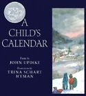 A Child's Calendar by John Updike (Paperback / softback, 2002)