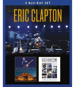 Eric-Clapton-Slowhand-en-70-aviones-trenes-y-Eric-2-2-BLURAY-BLU-RAY-NUEVO