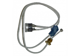 Vokera-High-Limit-Thermostat-R01005265-interrupter-New