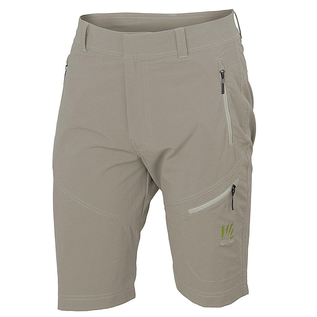 Karpos Scalon Bermuda Shorts Berg Mann 2500756 108