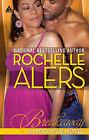 Breakaway by Rochelle Alers (Paperback, 2010)