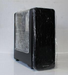 PC-Gehäuse Thermaltake View 28 RGB (GS90U11N)