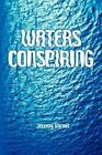 Waters Conspiring by Jeremy Varner 9781588519009 Paperback 2001