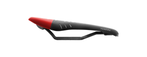 Made for Cross Country fi/'z:k FIZIK Tundra M3 Carbon Braided MTB Saddle