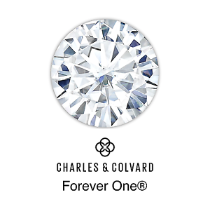 Charles-amp-Colvard-Orig-Forever-One-DEF-Moissanite-Round-Brilliant-Cut-Loose