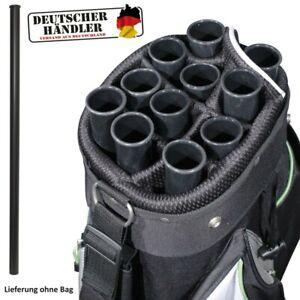 Bag-Tube-Golfbagrohr-Rohr-fuer-Golfschlaeger-Bagroehre-Schaftschutz