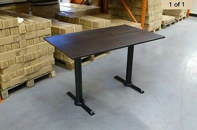 Restaurant Tables 1200x800 Complete Tables Only 12 Available NEW