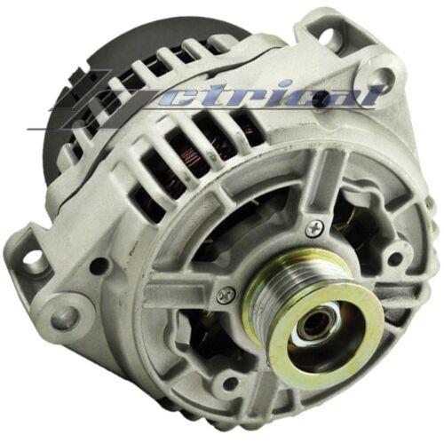 100/% NEW ALTERNATOR FOR MERCEDES CLK430 GENERATOR V8,4.3L 99,00,01 150Amp