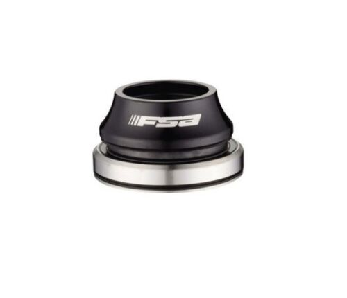 """New FSA No.42 Integrated Headset W// ACB Tapered 1-1//8/"""" to 1.5/"""" lower IS42 IS52"""