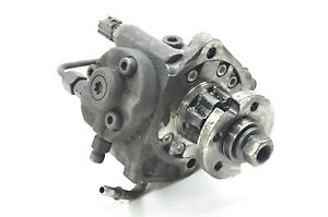 FORD-TRANSIT-2-4-DIESEL-2007-FUEL-PUMP-6C1Q-9B395-BB