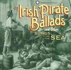 Irish Pirate Ballads and Other Songs of the Sea von Dan & Guest Artists Milner (2012)