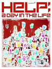 Help! A Day In The Life: (Piano/ Vocal/ Guitar) by Faber Music Ltd (Paperback, 2005)