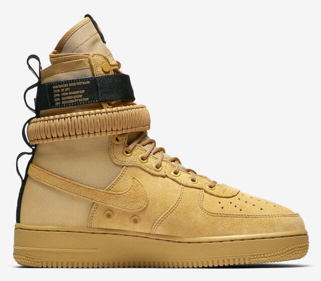 Sz 13 Nike SF Af1 Air Force 1 Men's