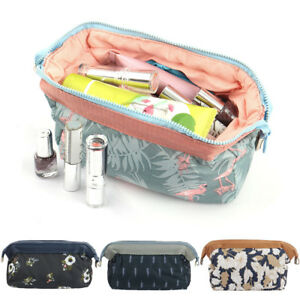 Large-Women-Travel-Makeup-Bag-Pouch-Cosmetic-Purse-Stationery-Beauty-Case-Bags