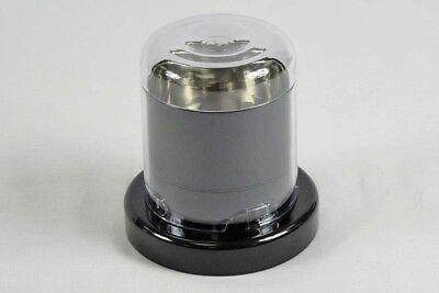 Kenwood accessorio fruste sbattitore montare robot cucina Multipro FDM30 FDM300