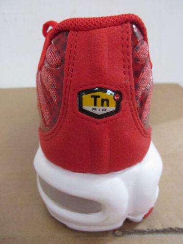 online store ecc46 fcd5c 4 sur 6 Nike Air Max Plus Txt Chaussure de Course pour Homme 647315 611  Baskets