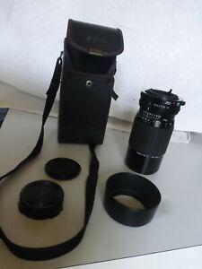 objectif-appareil-photo-SIGMA-ZOOM-K-III-75-210-1-35-4-5-etui