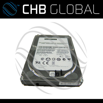 IBM 1TB 6G 7.2K SAS SFF NL HDD V7000 2076-3271 85Y6186