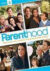 Parenthood Season 3 - DVD Region 1