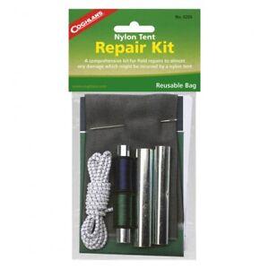 Zelt Reparaturset günstig kaufen | eBay