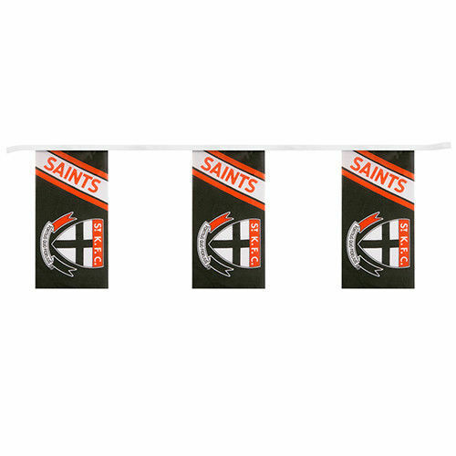 St-Kilda-AFL-Bunting-5-Meters-Bunting-fast-shipping