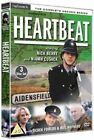 Heartbeat The Complete Second Series - DVD Region 2