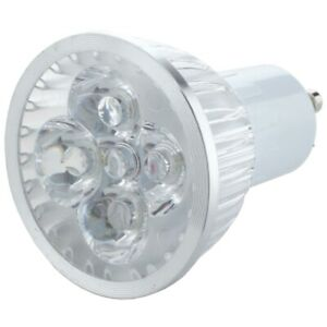GU10-4-High-Power-LED-Spot-Light-Bulb-Lamp-Light-White-4W-7000K-T4B2