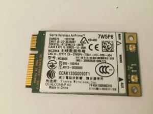 DELL LATITUDE X1 WIRELESS (EXCEPT US,JAPAN) WLAN CARD DRIVER FOR MAC DOWNLOAD
