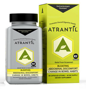 Atrantil-90-Count-Bloating-Abdominal-Discomfort-and-Change-in-Bowel-Habits