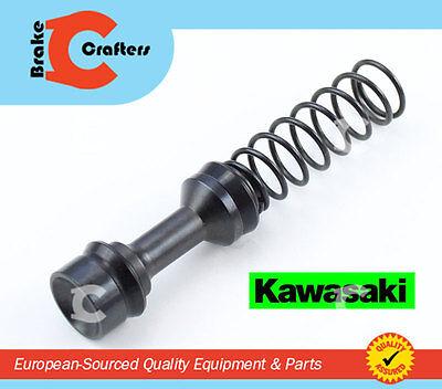 Kawasaki KZ550 KZ700 KZ750 KZ1000 KZ1100 Rear brake caliper kit