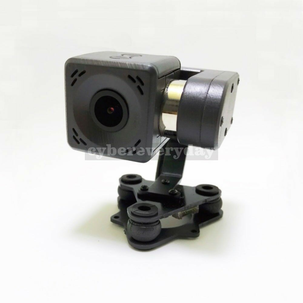Arkbird 2axis mini - kamera + kardan auf hd - 2k pwm - kontrolle - shooter f   rc - flugzeug
