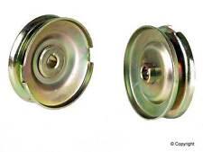 Generator and Alternator pulley VW Volkswagen Beetle,karmann Ghia & Type 2