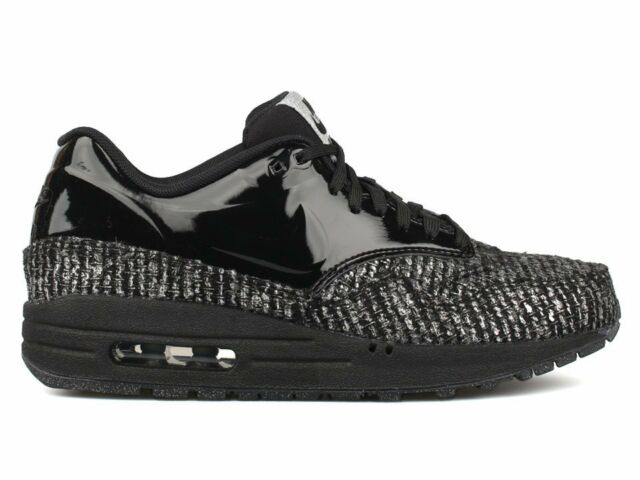 best sneakers 7e6d0 a07b6 Nike Air Max 1 Vt Qs Women
