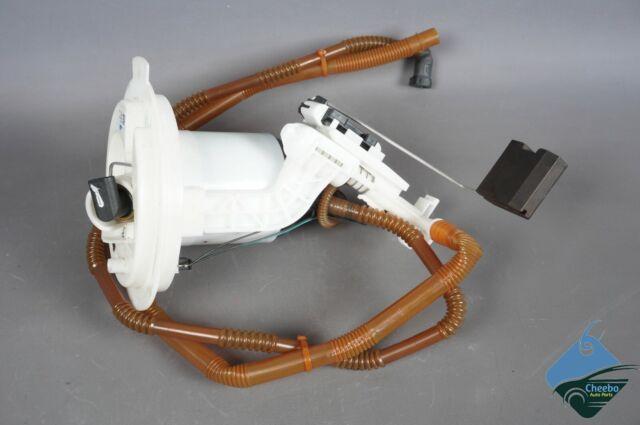 Mercedes GLK350 C300 C350 E550 E350 Passenger Right Electric Fuel Pump OEM VDO