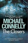 The Closers by Michael Connelly (Paperback, 2009)