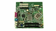 43C8358 MOTHERBOARD DRIVER FOR MAC